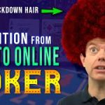 How To Transition from Live to Online Poker