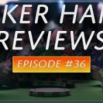 Pocket Jacks OOP vs Loose Player on the Button – Poker Hand Review