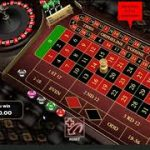 How I Make Easy $$$$ Online With European Roulette Winning Strategy System