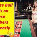 Winning Roulette With Straight Up Bets | Win More at Roulette by this Strategy to Win Roulette