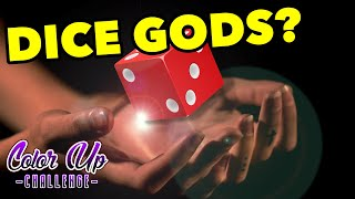 Dice Gods Must Hate this Craps Strategy