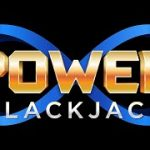 Evolution Power Blackjack – Review, How to Play and Strategy Guide by LiveCasinoComparer.com