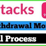 How to withdrawal money in 9stacks || 9stacks poker app se paise kaise nikale || 9stacks 2020