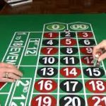 Win $10,000 a Day with Advantage Roulette Strategy!