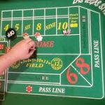 Craps strategy. $100 Low Roller variations!!