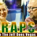 Learn How To Play Craps With The Jeff Does Vegas Podcast