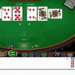 How to play Baccarat and win !! My winning baccarat strategy. I win almost every shoe