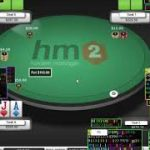 Advanced Poker Strategy – Attack The King – Free Sample Video