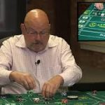 What is a power press in craps? How does it work?