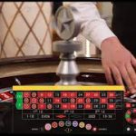 [[The Hattrick]] Real Money American Roulette Strategy – A Pre-Mother's Day Special For $366!