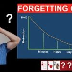 Are You Learning Poker Effectively?