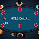How to Play Texas Hold'em (English)