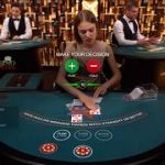 Live Texas Hold' em Bonus Poker – How Can I Beat The Dealer