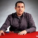 Fold Equity | Poker Tutorials