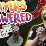 🔥 NEW KING?? 🔥 10 Minute Blackjack Challenge – WIN BIG or BUST #15