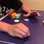Texas Hold'em Tips and Tricks: 2 – Important Terms [Part 2]