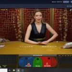 Fast Win – Baccarat Robot System