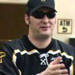 Phil Hellmuth: Cash Games vs. Tournaments