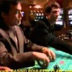 Casino Roulette Assault Breaking Las Vegas 3/6