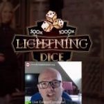 Evolution Lightning Dice Review – Tips, Tricks & Strategies.