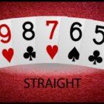 How To Play Poker – Poker Hand Rankings – Learn Poker – Tutorial Poker