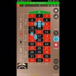 Sportingbet Roulette South Africa