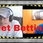 Net Betting Baccarat
