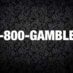 1-800-gambler. Best roulette system tactics