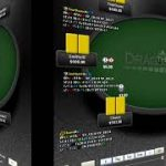 How To Play – No Limit Holdem – Overbetting Strategy