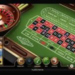 Roulette Strategy 2020 (Video 26) 5/8 Tier