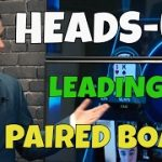 GPL Poker Strategy Corner – Jonathan Little: Heads-Up: Leading on a paired board