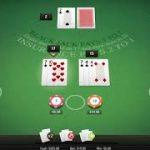 [Fake Money — Round 3] Extreme Texas Holdem + Pump Shotty Blackjack Betting System @SugarHouse