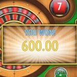 *HD* THE MOST POWERFUL ROULETTE SYSTEM EVER MADE! $1,000 WIN IN 2 MINUTES! 2016 ROULETTE STRATEGY