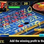 Roulette WIN tricks PROFIT MANAGEMENT STRATEGY