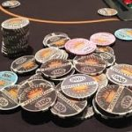 Poker Strategy Vlog – Episode #5 – Playing The Short Stack