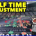 Adjust your Craps Strategy – Lay 4 and 10