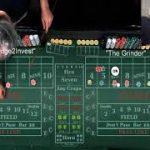 """The Grinder vs. Hedge2Invest"" Showdown How to play craps nation strategies & tutorials 2020"