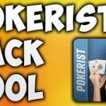 Pokerist Hack/Cheats – I Will Show You How To Get Free Chips & Gold By Using Generator/App Tool