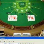 Make Money Slowly but Progressively at Baccarat