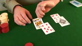 Blackjack Dealer Standing Tips.mp4