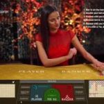 Using Baccarat Roadmaps to help you bet smart