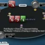 Learn Poker | PLAYS OF THE WEEK EP3 Jan 2013 | Pokernerve