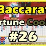 BACCARAT 🎴 How to Play 🧧 Rule and Strategy 🎲#26🤩 Bead Plate + Big Eye + Small Road + Cockroach🎉