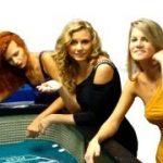 "Casino Craps ""Come Bets"" – Dicey Divas, Howto #5"