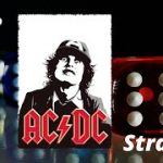 Craps Betting Strategy: AC/DC