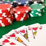 Java How-To : Texas Holdem Hands