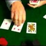Texas Holdem Poker Tournament Strategy  Tips for Ace, King Hand Texas Holdem Strategy