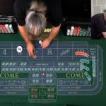 """""""350 Hedge 2 Invest"""" How to play craps nation strategies & tutorials 2020"""