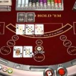 Learn Poker casino hold em.mp4