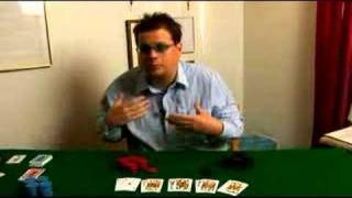 Texas Holdem Poker Tournament Strategy  Tournaments Versus Cash Games Poker Strategy